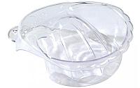 Seashell Manicure Bowls
