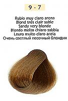 Nirvel ArtX 9-7 Sandy Very Blonde 100g