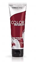 JOICO VERO K-PAK COLOR INTENSITY SEMI-PERMANENT HAIR COLOR - RUBY RED 118mL