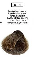Nirvel ArtX 8-1 Ashen Light Blonde 100g