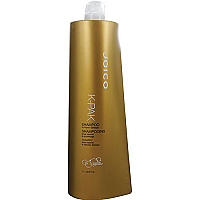 Joico K PAK RECONSTRUCT SHAMPOO FOR DAMAGED HAIR 1L/33.8 OZ