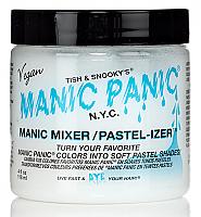 Manic Panic Manic Mixer/Pastel-izer 100g