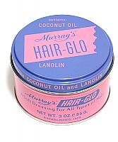 Murray's Hair Glo 3oz