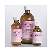 Perma Nail Liquid 500mL
