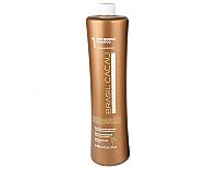 Brasil Cacau Anti Residue Shampoo 980mL