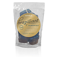 CARON BRAZILLIANT FILM WAX MELTS 1 KG