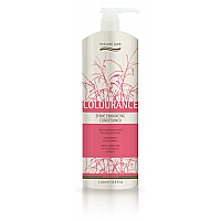 Natural Look Colourance Conditioner 1000mL