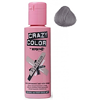 Crazy Color Platinum 100ml