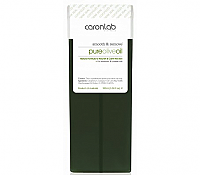 Caron Olive Oil Wax Cartridge 100mL