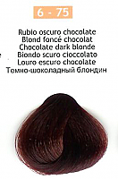 Nirvel ArtX 6-75 Chocolate Dark Blonde 100g