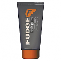 Fudge Hair Gum-150ml