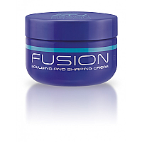 Natural Look ATV Fusion Moulding and Shaping Creme 100g , fusion ,