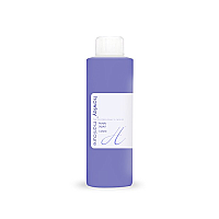 Hawley Acrylic Liquid 125ml
