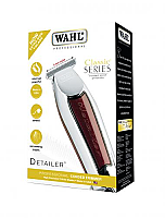 Wahl Detailer T-Wide Professional Hair Trimmer