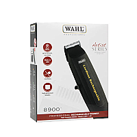 Wahl 8900 Cordless Trimmer
