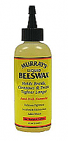Murray's Liquid Beeswax 120 ml