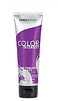 JOICO VERO K-PAK COLOR INTENSITY SEMI-PERMANENT HAIR COLOR - ORCHID 118mL