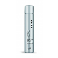 JOICO POWER SPRAY FAST-DRY FINISHING SPRAY 08-10 300ML