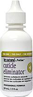 Prolinc be Natural Cuticle Eliminator