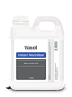 WAVOL INSTANT NEUTRALISER 1L