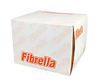 Fibrella Sheets-75 sheets/box