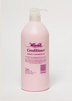 WAVOL PERMED & COLOURED CONDITIONER 1000mL