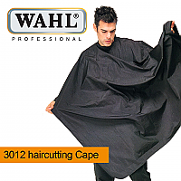 Wahl Professional Haircutting Cape 3012 White