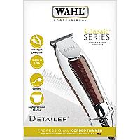 Wahl Detailer Professional Hair Trimmer