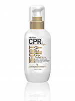 VitaFive CPR Fortify CC Creme Leave-In Complete Care 150ml