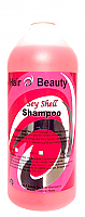 Hair & Beauty Sey Shell Shampoo 1000ml
