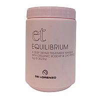 De Lorenzo Essential Treatments Equilibrium 1Kg