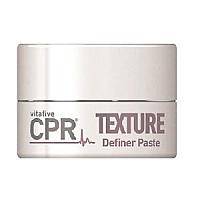 Vita 5 CPR Texture Definer Paste 100ml
