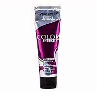 JOICO VERO K-PAK COLOR INTENSITY SEMI-PERMANENT HAIR COLOR - MAGENTA 118mL