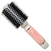 Brushworx Baby Blondes Porcupine Radial Brush