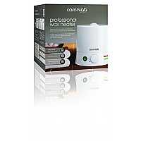 CARONLAB PROFESSIONAL WAX HEATER 400ML