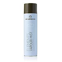 De Lorenzo Vapormist Hairspray 400g