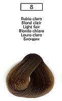 Nirvel ArtX 8 - Light Blonde 100g