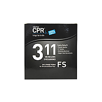 Vitafive CPR 311fs No Rinse Perm For Fine & Sensitive Hair