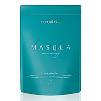 Caronlab Masqua Powdered Hard Wax 500g