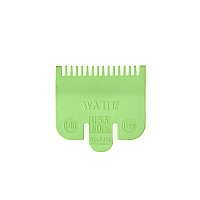 "Wahl Clipper Comb Attachment No. 1/2 size  1/16"" (1.5mm)"