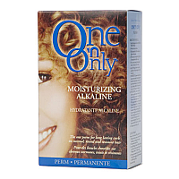 One 'N' Only Moisturizing Alkaline Perm