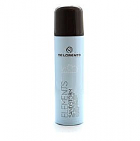 DE LORENZO ELEMENTS SANDSTORM DRY TEXTURE SPRAY 100G
