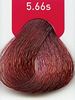 Indola Profession 5.66s - Special Light Intense Red Blonde 60g