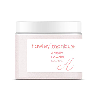 Hawley Acrylic Powder 200g Pink