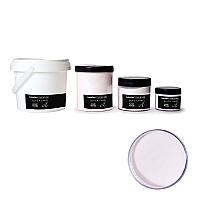 Hawley Black Label Acrylic Powder Blush Pink 80g