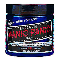 Manic Panic Blue Moon