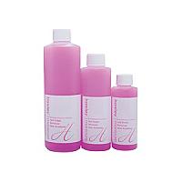 Hawley Nail Polish Remover (Non Acetone) 250ml