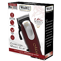 Wahl 5 Star Magic Cordless Corded Clipper