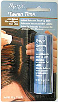 Roux Tween Time Instant Hair Color Touch Up - Light Brown