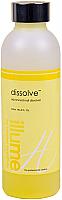 Illume Dissolve 125ml